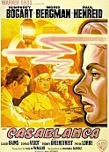 Casablanca_1942_2.jpg