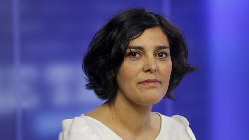 Emploi : la nouvelle bourde de Myriam El Khomri