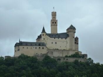 192-chateau de Marksburg