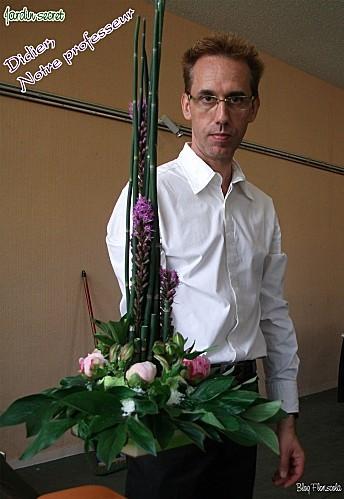 2011 10 05 jardin secret 7