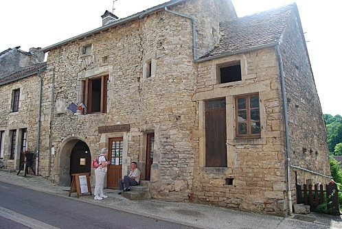Bligny-sur-Ouche---Musee-du-chanvre004.jpg