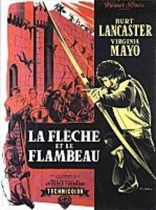 la-fleche-et-le-flambeau-affiche_375676_14380.jpg