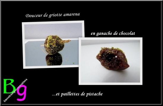 griotte chocolat pistache (2)