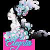 Elegnia