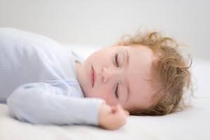 On mémorise davantage en dormant