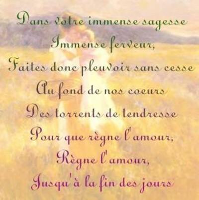 la-tendresse-Bourvil.jpg