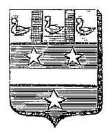 Vercourt