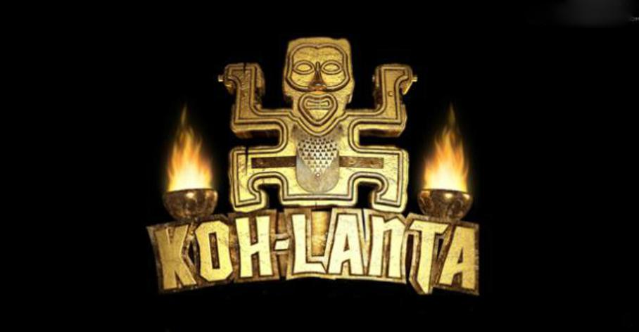 Koh-Lanta – L'ile au trésor