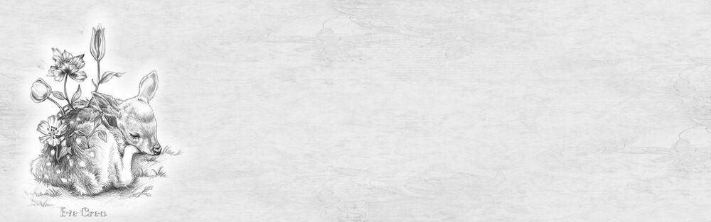 PALs en noir et blanc