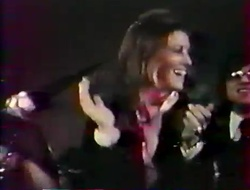 15 août 1977 / TV MUSIC HALL