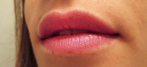 kiko 37 lipstick