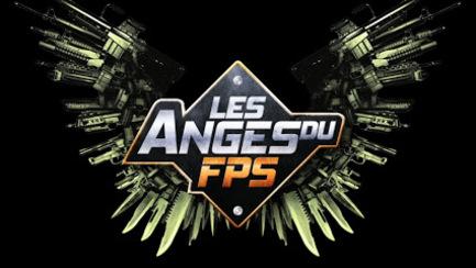 Les Anges du FPS