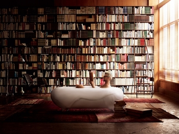 good-idea-library-in-bathroom-5