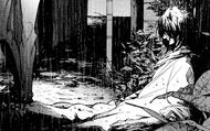 Canis ▬ Dear Mr Rain