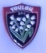 Pin's RCT Nouveau Logo (25)