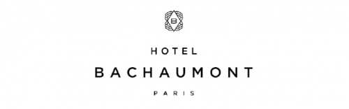 HOTEL BACHAUMONT