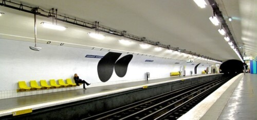 toponymie-metro-ligne-12-Assemblee-Nationale-J.C-Blais.jpg