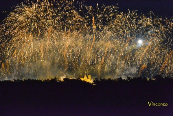 Carcassonne031