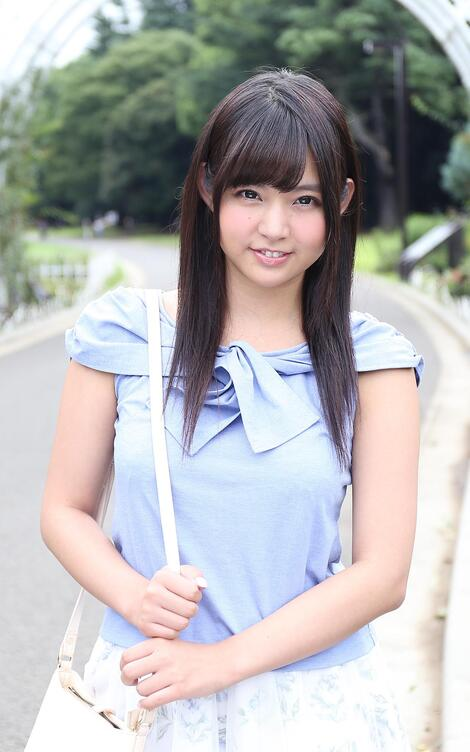 Digital Photobooks : ( [GARDEN] - |2016.11.24 - アダルト写真集②| Nana Ayano/彩乃なな : 彩乃ななはオレのカノジョ。 )