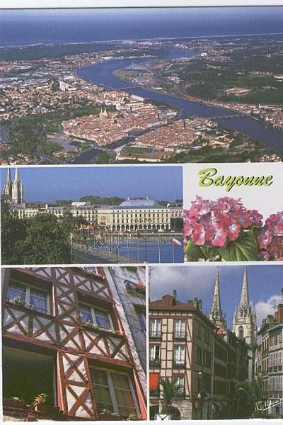 carte-margaux-Bayonne.jpg