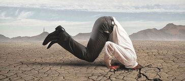 russes-climato-sceptiques