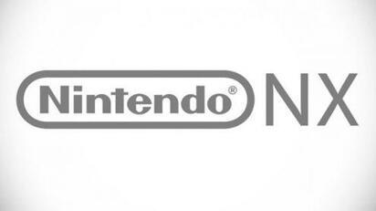 La Nx une transformation du jeu vidéo ?