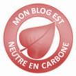 compensez les émissions de CO2 de votre blog avec bonial