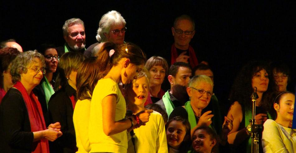 2012-12-16 St-Didier-en-Velay-70
