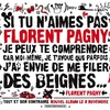 Nouvel album Florent Pagny
