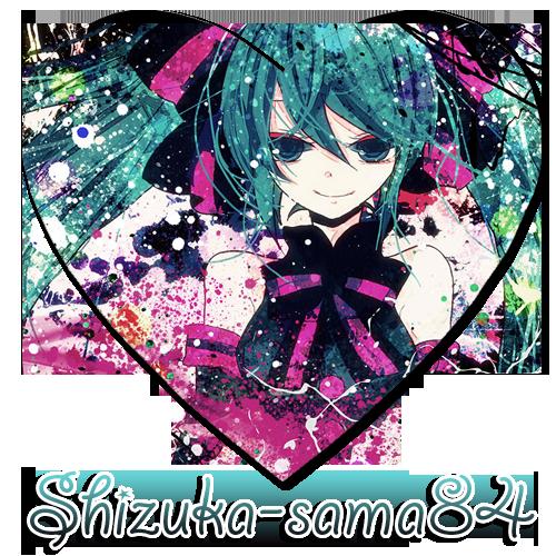Pour Shizuka-Sama84