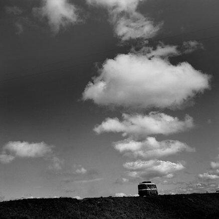 03 - Nuages dans la photographie - Suite