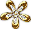 Bijoux 6