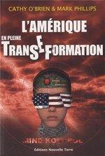 ➤ Des athlètes sous contrôle mental (extrait du livre l'Amérique en pleine Transe-Formation)