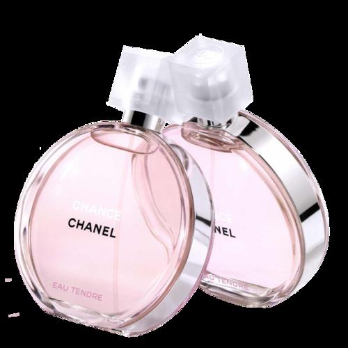 Tubes de Parfum