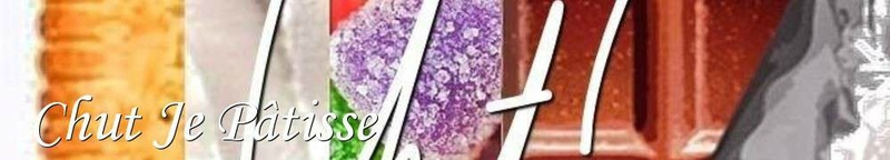 banner-title-photo-4