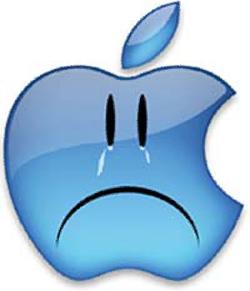 """Apple : la firme admet que l'iPhone X est """"mort"""" (et pas seulement)"""