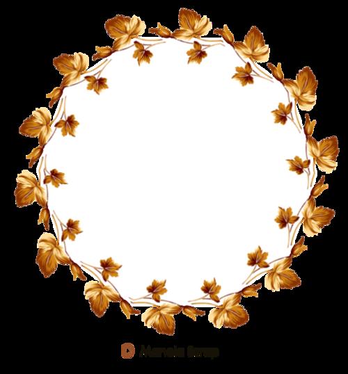 cadres automne page 2