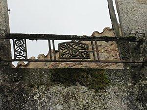Oradour 1290