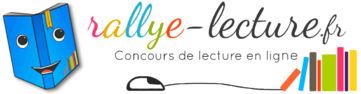 Rallye-lecture : 20 nouveaux contes des pourquoi  ...