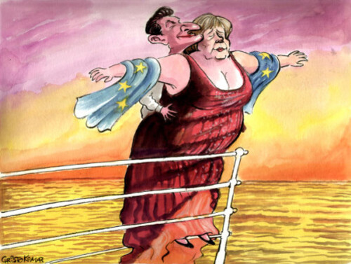 NS-Sarkozy--Merkel-et-le-Titanic-europeen.jpg