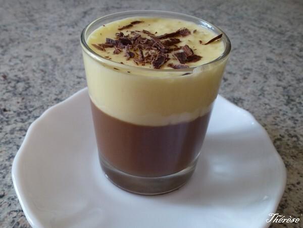 Mousseline-de-genepi-et-creme-au-chocolat2.jpg