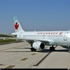 C-FZUJ-Air-Canada-Airbus-A319-100_PlanespottersNet_382301