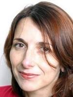 Anne Massoteau