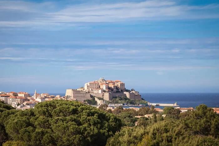 Les plus belles citadelles de France .Jennifer Durand