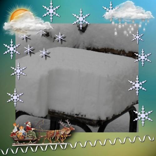 hiver 2010 3