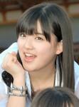 Morning Musume'14 Egao no Kimi wa Taiyou sa / Kimi no Kawari wa Iyashinai / What is LOVE?