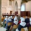 2.1 Conférences à l\'Oratoire