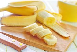 Santé : 5 raisons d'aimer les bananes