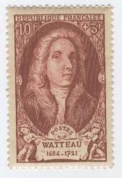 Watteau--1949-n-855.jpg