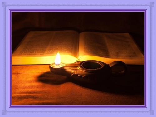 7 clés pour être connecté à Dieu en haut débit